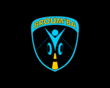 http://www.logocontest.com/public/logoimage/1462548966Broum5_4_combine_yellow.png