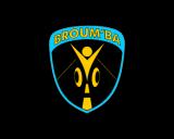 http://www.logocontest.com/public/logoimage/1462549055Broum5_4_combine_blue.png