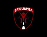 http://www.logocontest.com/public/logoimage/1462629774Broum5_4_combine_red.png