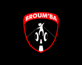 http://www.logocontest.com/public/logoimage/1462637006Broum5_5_3_combine_red_child.png