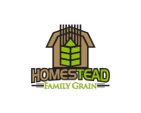 http://www.logocontest.com/public/logoimage/1462680418Homestead Family Grain-2.png