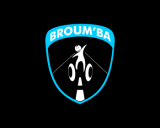 http://www.logocontest.com/public/logoimage/1462767819Broum5_5_3_combine_blue_child.png