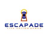 http://www.logocontest.com/public/logoimage/1462779327ESCAPADE9.png