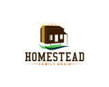 http://www.logocontest.com/public/logoimage/1462874974Homestead1.png