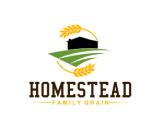 http://www.logocontest.com/public/logoimage/1462894590Homestead4.png