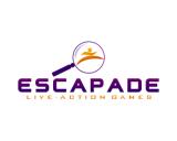 http://www.logocontest.com/public/logoimage/1462975312ESCAPADE1_3.png