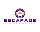 http://www.logocontest.com/public/logoimage/1462975312ESCAPADE1_4.png