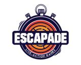 http://www.logocontest.com/public/logoimage/1462979608escapade-4-10.png