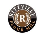 http://www.logocontest.com/public/logoimage/1463023351RITZVILLE-IV01-revised-09.jpg