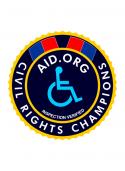 http://www.logocontest.com/public/logoimage/1463130375AID2.png