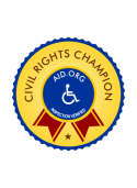 http://www.logocontest.com/public/logoimage/1463152952AID4_440.png