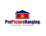 http://www.logocontest.com/public/logoimage/1463492745pro_Pict3.png
