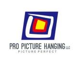 http://www.logocontest.com/public/logoimage/1463549880pro-picture-4.jpg