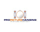http://www.logocontest.com/public/logoimage/1463628508pro_Pict8.png