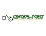 http://www.logocontest.com/public/logoimage/1463990133CCMB2.png