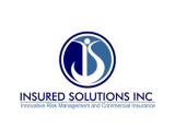 http://www.logocontest.com/public/logoimage/1464159797insured2_2.png