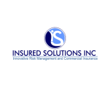 http://www.logocontest.com/public/logoimage/1464159797insured2_3.png