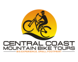 http://www.logocontest.com/public/logoimage/1464269478Central_Coast_Mountain_Bike_Tours.png