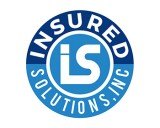 http://www.logocontest.com/public/logoimage/1464271233INSURED SOLUTIONS-IV01.jpg