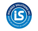 http://www.logocontest.com/public/logoimage/1464271233INSURED SOLUTIONS-IV02.jpg