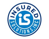 http://www.logocontest.com/public/logoimage/1464271233INSURED SOLUTIONS-IV05.jpg