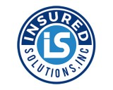 http://www.logocontest.com/public/logoimage/1464271233INSURED SOLUTIONS-IV07.jpg