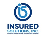 http://www.logocontest.com/public/logoimage/1464271233INSURED SOLUTIONS-IV08.jpg