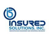 http://www.logocontest.com/public/logoimage/1464271233INSURED SOLUTIONS-IV10.jpg