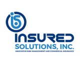 http://www.logocontest.com/public/logoimage/1464271233INSURED SOLUTIONS-IV11.jpg