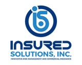 http://www.logocontest.com/public/logoimage/1464271233INSURED SOLUTIONS-IV12.jpg