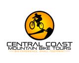 http://www.logocontest.com/public/logoimage/1464449060CCMB6.png