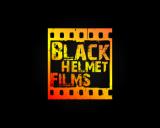http://www.logocontest.com/public/logoimage/1464449082Black_Helmet1.png
