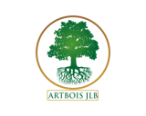 http://www.logocontest.com/public/logoimage/1464452272ArtBois1.png