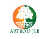 http://www.logocontest.com/public/logoimage/1464452273ArtBois2.png