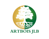 http://www.logocontest.com/public/logoimage/1464452273ArtBois3.png