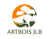 http://www.logocontest.com/public/logoimage/1464500043artbois2.png