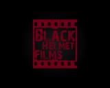 http://www.logocontest.com/public/logoimage/1464500077Black_Helmet1_2.png