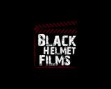 http://www.logocontest.com/public/logoimage/1464500077Black_Helmet2_1.png