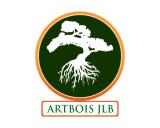 http://www.logocontest.com/public/logoimage/1464503349ArtBois4.png