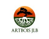 http://www.logocontest.com/public/logoimage/1464503349ArtBois5.png