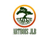 http://www.logocontest.com/public/logoimage/1464536648ArtBois6.png