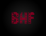 http://www.logocontest.com/public/logoimage/1464537781Black_Helmet5.png