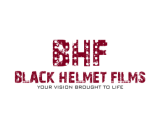 http://www.logocontest.com/public/logoimage/1464538050Black_Helmet6.png