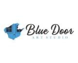 http://www.logocontest.com/public/logoimage/1465446005bluedoor1.png