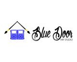 http://www.logocontest.com/public/logoimage/1465544858blue_door3.png