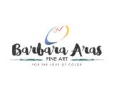 http://www.logocontest.com/public/logoimage/1465545054barbara1.png