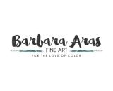 http://www.logocontest.com/public/logoimage/1465545055barbara2.png