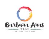http://www.logocontest.com/public/logoimage/1465545055barbara3.png
