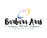 http://www.logocontest.com/public/logoimage/1465576221barbara1_1.png