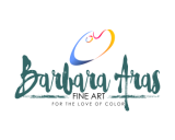 http://www.logocontest.com/public/logoimage/1465576221barbara1_2.png